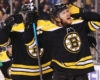Big Bruins Milestones Coming Soon