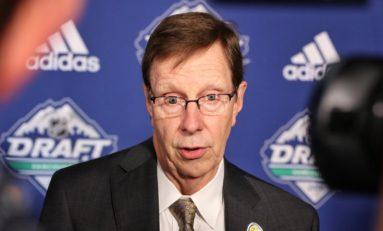 Predators' Trade Deadline Decisions