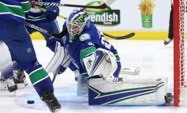 Vancouver Canucks News & Rumors: Markstrom, Pettersson, & Miller