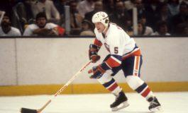 Today in Hockey History: May 11
