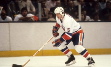 Today in Hockey History: May 11