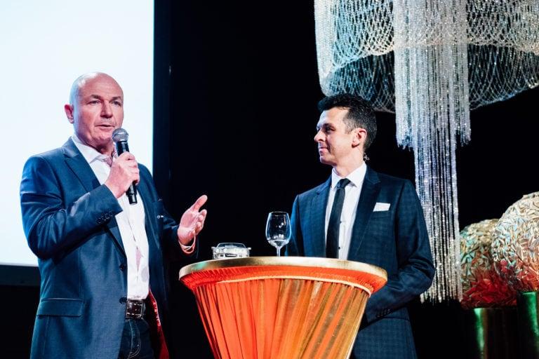 Dennis Vaucher, Swiss League, NLA