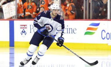 Devils News & Rumors: Kulikov, Taylor, & More