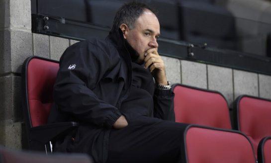 NHL Rumors: Devils, Senators, Sabres, Jets, More