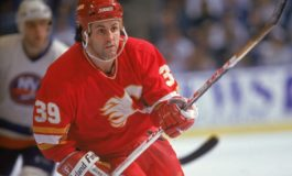 Today in Hockey History: Sept. 6