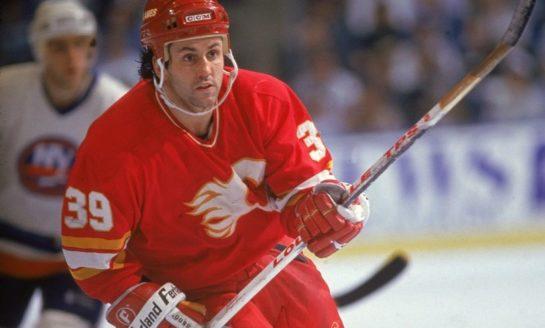 Today in Hockey History: June 25