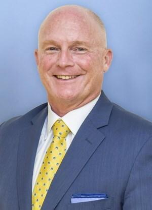 Dr. William R. Martinov Long Island University