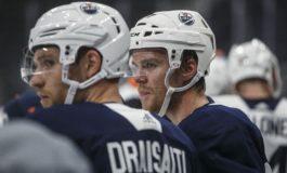 NHL Rumors: Coach Changes, Senators, Capitals, Oilers, More