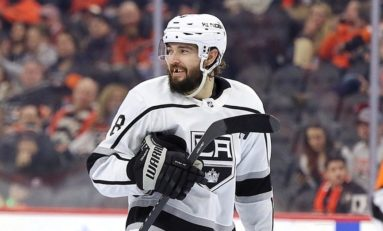 Drew Doughty: Hall of Fame Worthy?