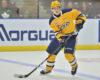 Anaheim Ducks Draft Targets: Jamie Drysdale