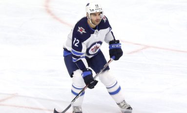 Jets Re-Sign DeMelo to Four-Year Contract