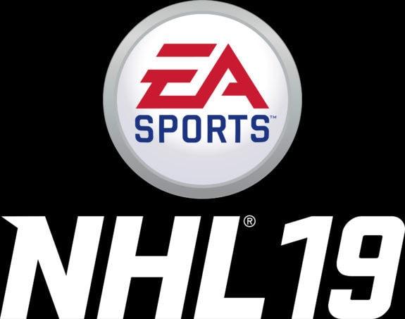 EA Sports NHL19