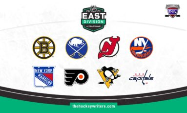 Which East Division Teams Will Make the Playoffs?