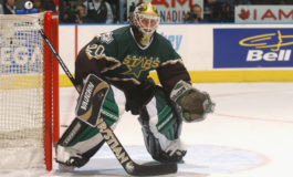 Best NHL Goalies of the 1990s