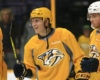 Predators Potential Breakout Candidates for 2020-21 Season