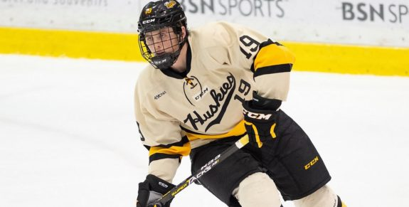 Eric Gotz Michigan Tech