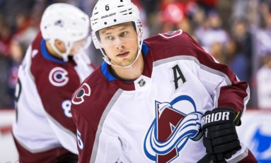 Avalanche Defense Boosted by Returns of Johnson & Byram