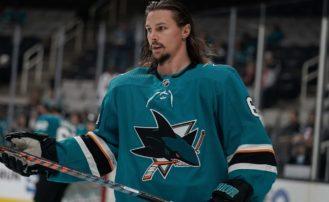 NHL Rumors: Red Wings, Sharks, Maple Leafs, Oilers, More