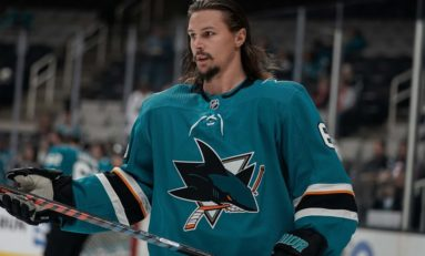 Erik Karlsson – A Necessary Re-Wiring