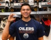 Oilers: Ethan Bear and Opportunity