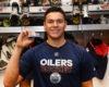 Oilers Prospects Update: Bear, Safin, Skinner