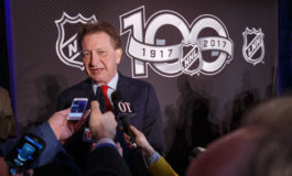 NHL News & Notes: Melnyk Suing, Mamin Loaned & More
