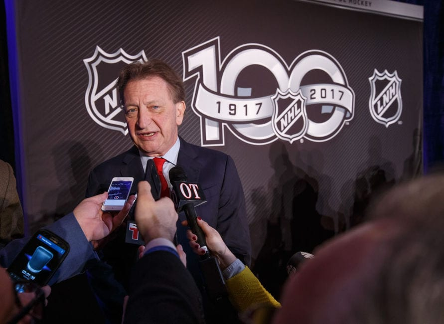 Eugene-melnyk-senators-getty