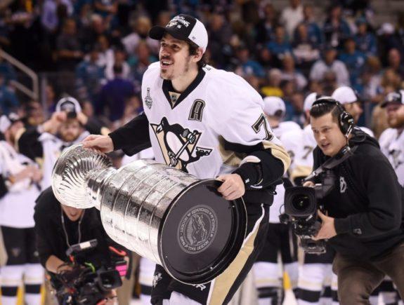Evgeni Malkin, Pittsburgh Penguins, NHL, Hockey, Stanley Cup