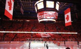 Flames Arena Deal Hinges on Crucial Council Vote