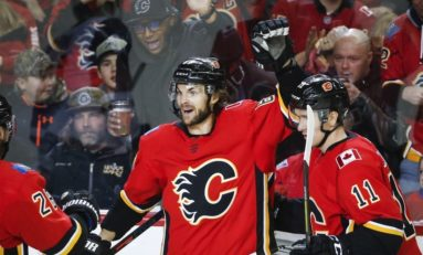 4 Keys To Flames' Major Reversal Of Fortune