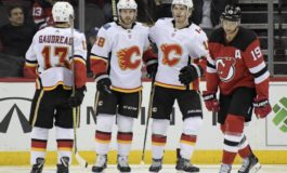 NHL Rumors: Kovalchuk, Tkachuk, Ducks, More