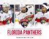 Weekly Cat Nip: Panthers Off to a Slow Start