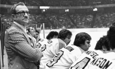 Today in Hockey History: June 2