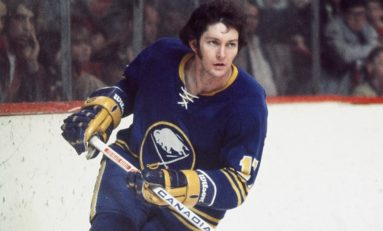 Sabres Fred Stanfield Trade Revisited