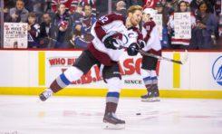 Kitchener Rangers' Top 5 Current NHL Alumni