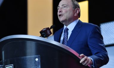 NHL CBA: Making the Case for Annual Amnesty Buyouts