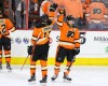 Flyers Must Build on Road Success