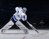 THW's Goalie News: Vasilevskiy Stays Hot, Fleury's Tribute & More