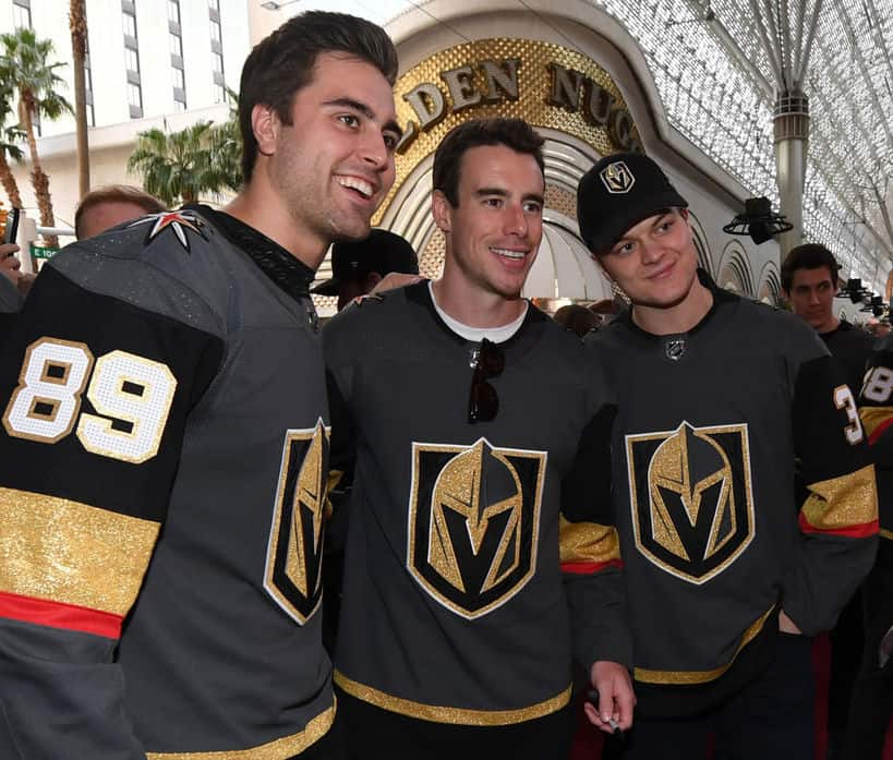 Golden-knights-fan-fest-2018