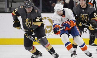 NHL News & Notes: Eberle, Niskanen & Gudas, Canadiens & More