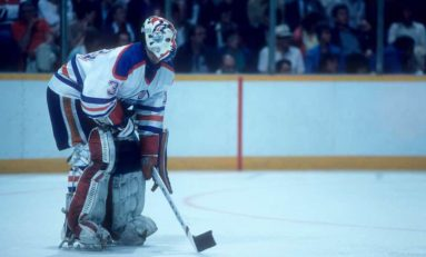 Fuhr Suspension Helped Pave Way for NHL Drug Policy