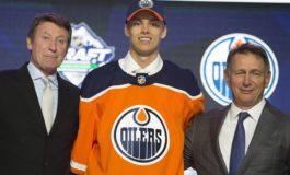 Prospects News & Rumors: Broberg, Day & Schneider