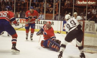 LA Kings: The 5 Worst Moments in Franchise History