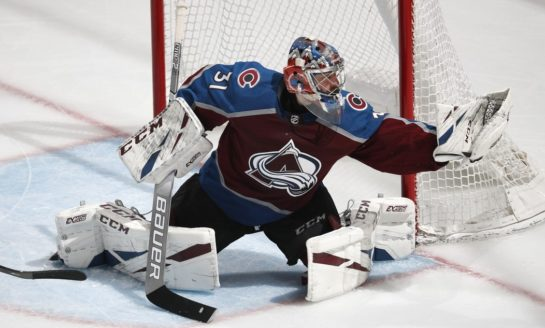 3 Avalanche Players Primed for a Breakout in 2019-20