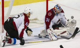 3 Keys for Avalanche Playoff Success
