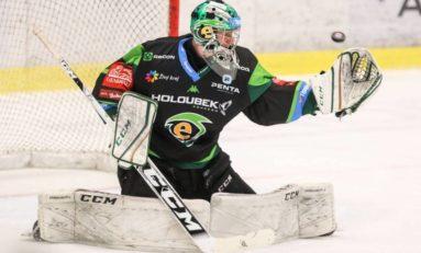 Jan Bednar - 2020 NHL Draft Prospect Profile