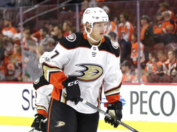 Soaring Anaheim Ducks Get New Rival in 2021 4f31eba46236