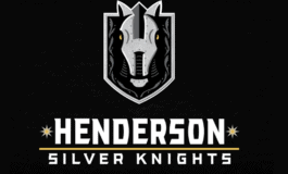 The Henderson Silver Knights - The AHL's Newest Franchise