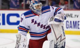 NHL Rumors: Oilers, Maple Leafs, Senators, Avs, More