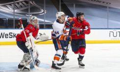 QMJHL Alumni Shine in the Playoffs